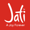 Jati Furniture Logo