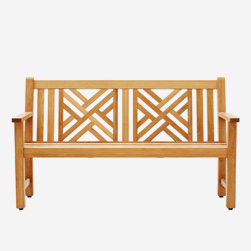 Prime Outdoor Teak Garden Benches For Sale Online In Sydney Ibusinesslaw Wood Chair Design Ideas Ibusinesslaworg